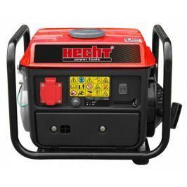 Hecht agregat prądotwórczy GG 950 DC