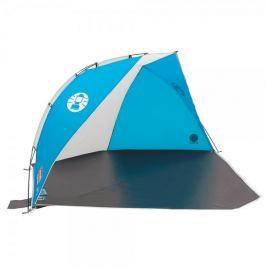 Coleman namiot plażowy Sundome New