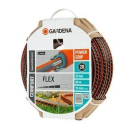 Gardena wąż ogrodowy - Comfort Flex 1/2
