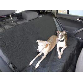 Tommi Narzuta samochodowa CAR-PET