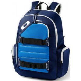 Oakley Method 540 Pack Dark Blue