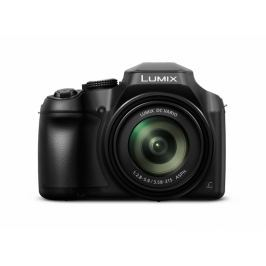 Panasonic aparat cyfrowy Lumix DMC-FZ82