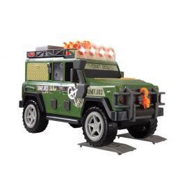 DICKIE Pojazd służb granicznych 3308366