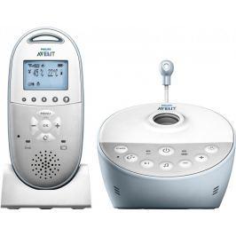 Philips Avent Niania elektroniczna SCD 580/00