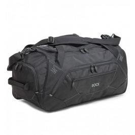 Rock ROCK torba podróżna 42 l czarna