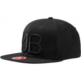 Puma czapka z daszkiem Ub Cap Black
