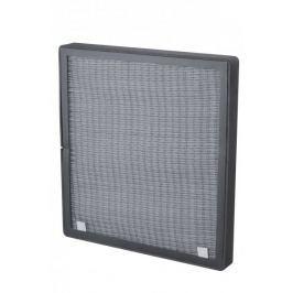 GUZZANTI filtr GZ 990