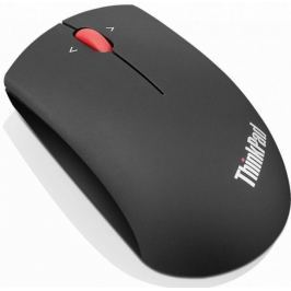 Lenovo mysz ThinkPad Precision Wireless (0B47163)