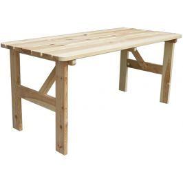 Rojaplast stół VIKING 150 cm (151/1)