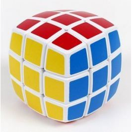 Albi V-cube 3 kostka Rubika