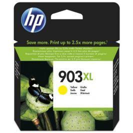 HP tusz 903XL, (T6M11AE)
