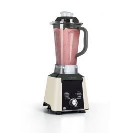 G21 blender kielichowy Perfect smoothie Vitality Cappuccino