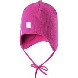Reima Beanie Hapsu Pink 46