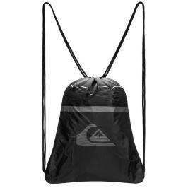 Quiksilver worek - plecak Classic Acai M Black