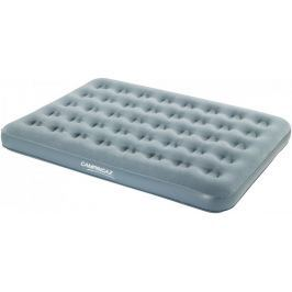 Campingaz materac dwuosobowy Quickbed Double