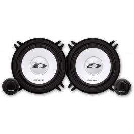 Alpine głośnik samochodowy SXE-1350S