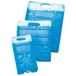 Campingaz wkład mrożący Freez Pack M30