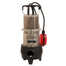 ELPUMPS pompa do wody NEPTUN
