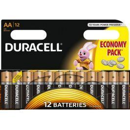 Duracell LR/6/AA/MN1500 (K12) Obelix