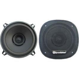 Roadstar głośniki samochodowe PS-1315