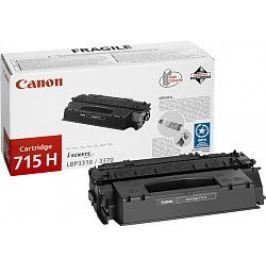 Canon toner CRG-715H