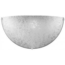 Ideal Lux Lampa ścienna Lana 068121