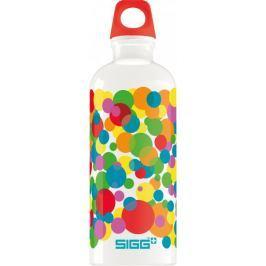 Sigg Butelka Traveller Balloons 0,6 L