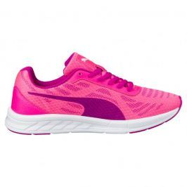 Puma buty Meteor Wn s Knockout Pink Magenta
