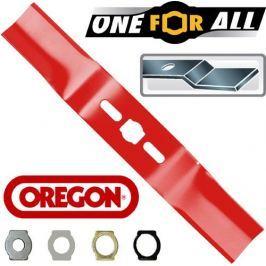 Oregon Uniwersalny nóż 42,5 cm