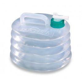 Tatonka składany kanister na wodę 5l