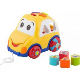 Buddy Toys 3520 Auto sorter