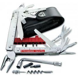 Victorinox wielofunkcyjne narzędzie multitool SwissTool CS Plus