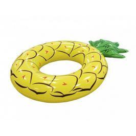 Bestway nadmuchiwane koło - Ananas