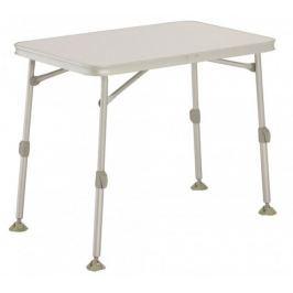 Vango Stół turystyczny Folding Table All Weather 80cm