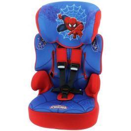 Nania Fotelik BeLine SP, Spiderman