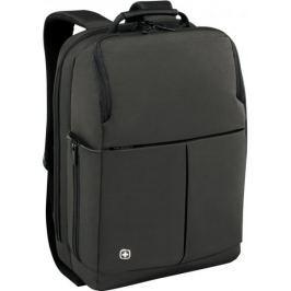Wenger plecak Reload na notebook (16
