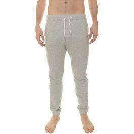 Quiksilver spodnie dresowe Everyday fonic pan M Highrise L