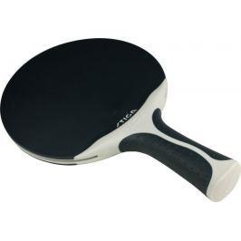 Stiga rakietka do tenisa stołowego Flow Spin black