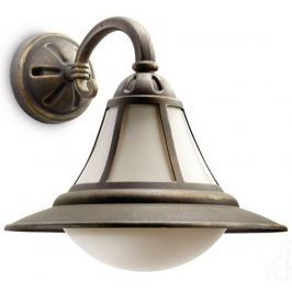 Massive Lampa ścienna (15211/42/16)
