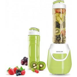 SENCOR blender do smoothie SBL 3207GG