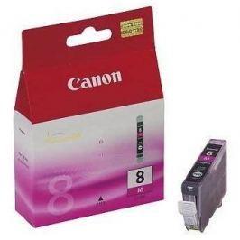 Canon tusz CLI-8 M Magenta
