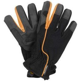 Fiskars rękawice robocze, damskie (160005)