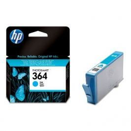HP tusz 364 (CB318EE)