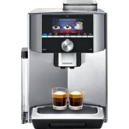 Siemens ekspres automatyczny TI905201RW
