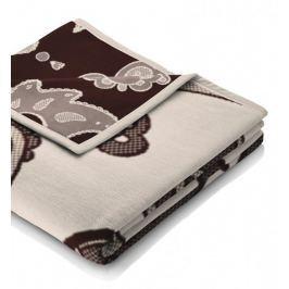 Biederlack Modern Classic deka Paisley 150x200 cm