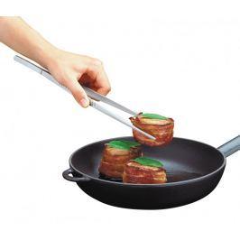 Küchenprofi Pinceta do mięsa