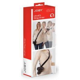 Joby Pasek na ramię UltraFit Sling Strap Women
