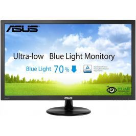 Asus LED monitor VP247HA