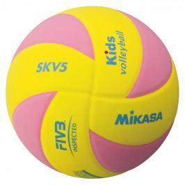 Mikasa piłka do siatkówki plażowej SKV5-YP