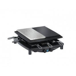 Steba grill elektryczny RC 4 plus